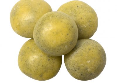 04014-citron_lakrits-1-1