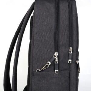 Urban Backpack / Sekk - Tyverisikring
